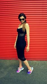VALERIE CAROLINE 2013