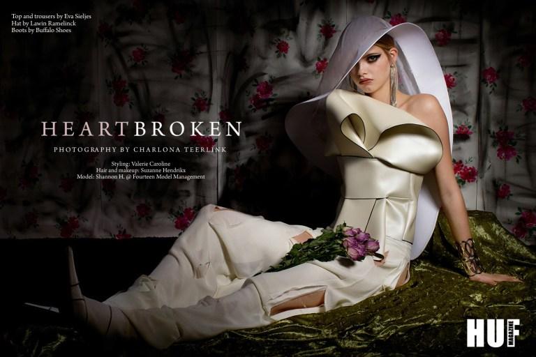 Heartbroken_CharlonaTeerlink_HUFMag_01