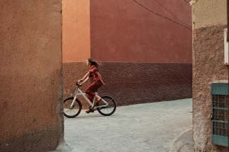 2019_VanMoof_Morocco_013_075_4